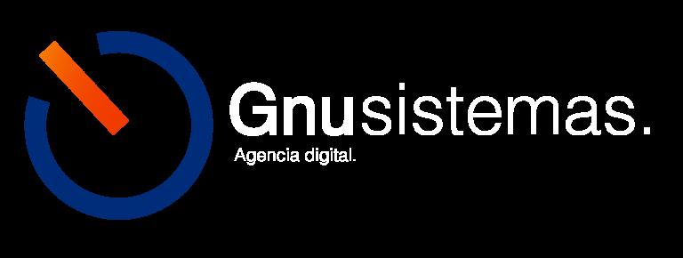 logognu1-03